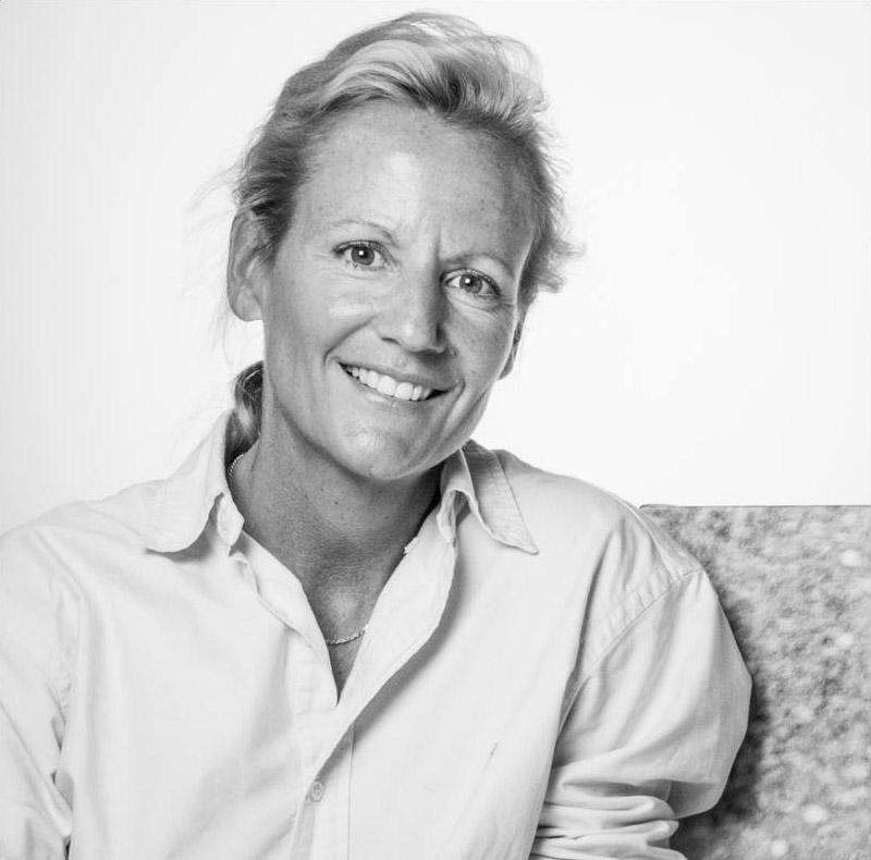 Lisa Cueman